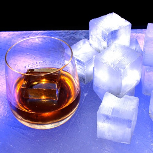 Vodka Luges UK - Ice Luges for Birthday Parties, Christmas Parties & Events